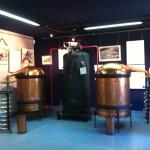 Coustellet, musée de la lavande